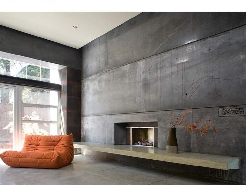 l_1141_forfur-unique-concrete-house-4