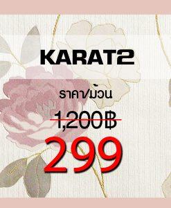 KARAT2