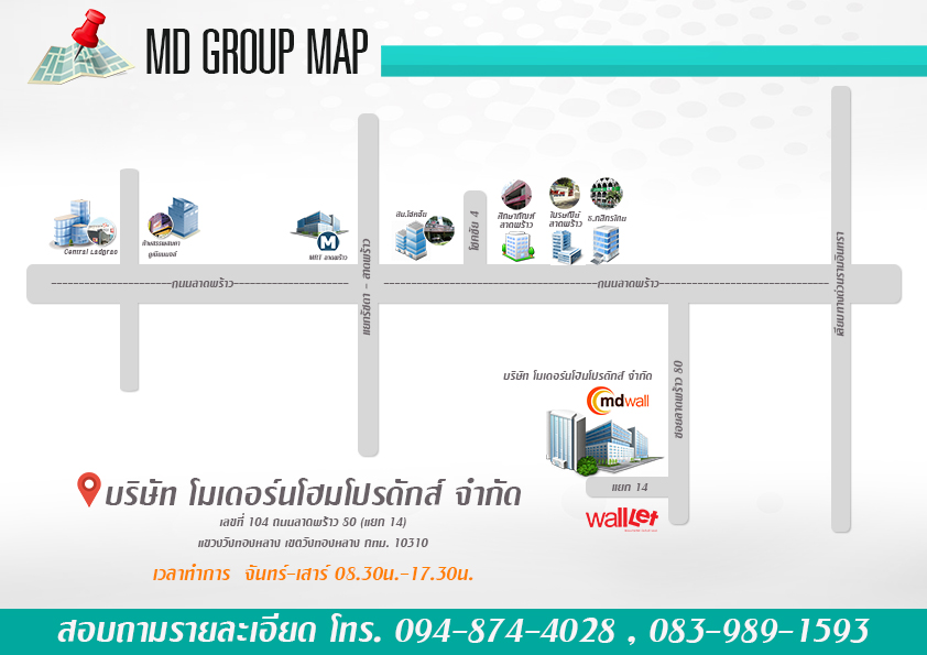 md map2